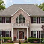 Holly Springs Residential Services