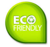 Eco Friendly Pest Control in Raleigh