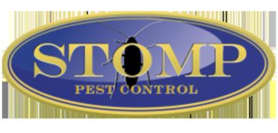 Stomp Pest Control